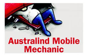 Australind Mobile Mechanics