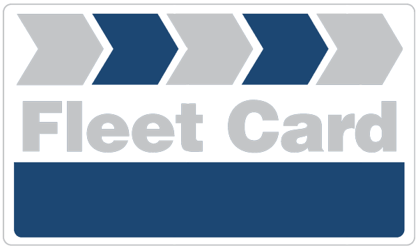 fleet-card